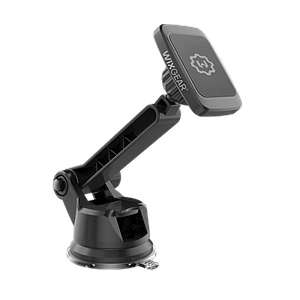 WizGear Magnetic Car Mount with Long Arm