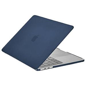 CASE MATE MACBOOK PRO 2018 13 INCH SNAP-ON CASE -