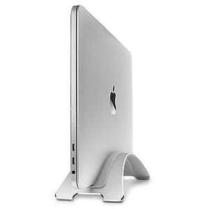 Twelve South Bookarc Vertical Macbook Stand