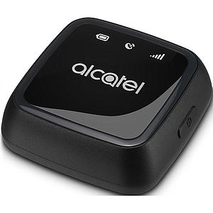 ALCatel Move Tracker MK20