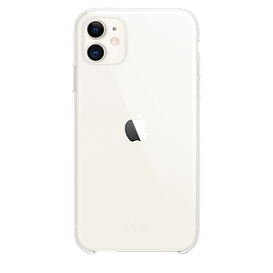 Apple   Case For iPhone 11