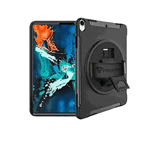 Armor-X Enx Case For iPad Pro 12.9 inch 2018 Military Grade 2M