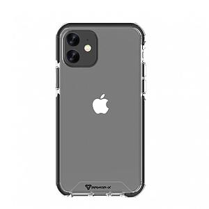 ARMOR-X  Shockproof Case For Iphone 11
