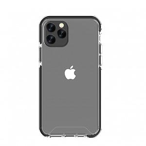 ARMOR-X  Shockproof Case For Iphone 11 Pro
