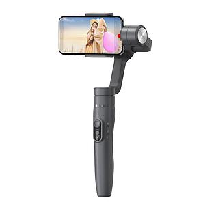 Feiyu Vimble2 (3-Axis) Handheld Gimbal For All Devices