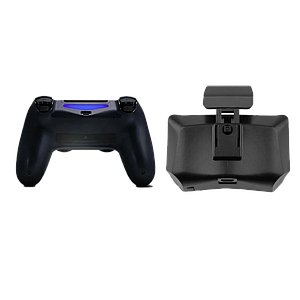 GameSir Battery Pack For PS4 Wireless Controller With Charging Cable