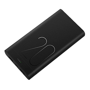 HUAWEI Power Bank 20000Mah