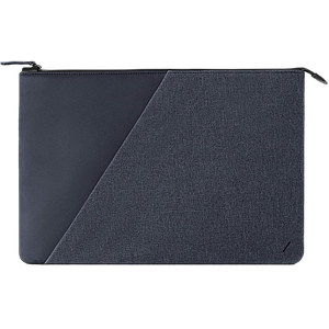"Native Union Stow Macbook Case 13"" Fabric"