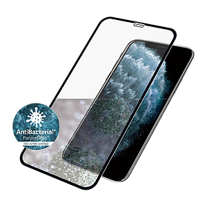 PanzerGlass Screen Protector Case Friendly For iPhone 11 Pro