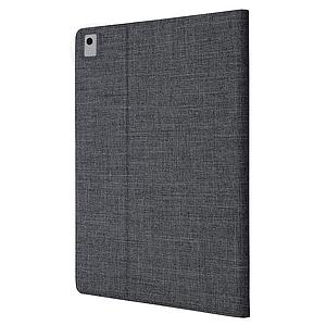 STM Atlas Case For iPad Pro 12.9 - 2018 Charcoal