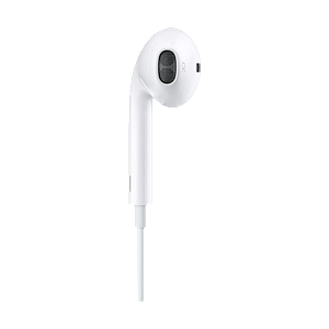 Apple EarPods With Remote And Mic For iPhone 6