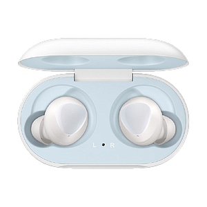 Samsung Galaxy Buds Bluetooth White