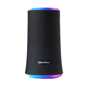 Anker Soundcore Flare 2 -Black