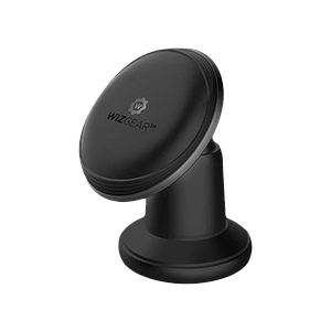 WixGear -Magnetic Metal Car Mount