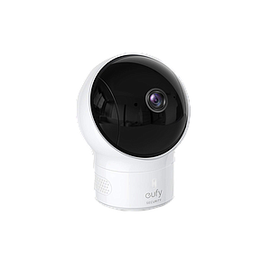 Eufy - SpaceView HD Wireless Baby Monitor