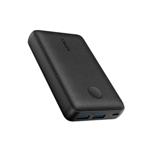 Anker PowerCore Select 10000 --Black