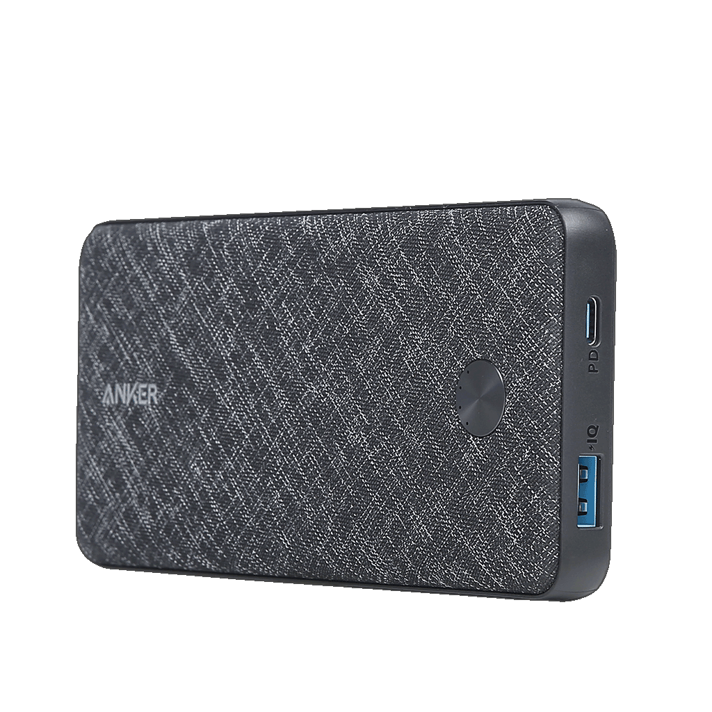 Anker PowerCore Metro Essential 20000 PD