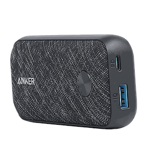 Anker PowerCore Metro 10000 PD