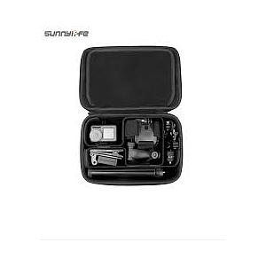 Sunnylife Portable Protective Storage Bag Standard Carrying Case for DJI OSMO ACTION-OA-B154