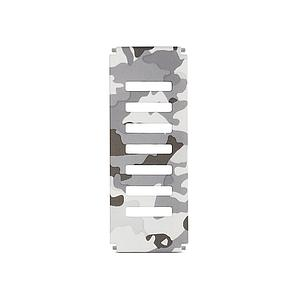 Grip2ü Replacement Pin Cap Small Band (Urban Camo)