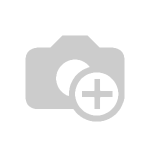 "UAG Apple Watch 44""/42"" Active Strap- Orange"