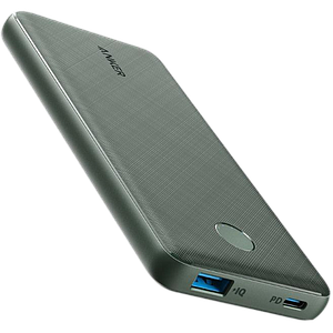 Anker PowerCore Slim 10000 PD -Green