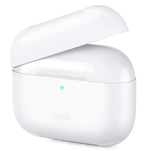 ESR Airpods Pro-Breeze Plus-White