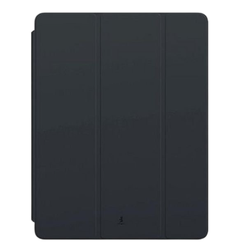 IsmartPREMIUM CASE FOR IPAD 12.9 BLACK (MAGNETIC CASE)