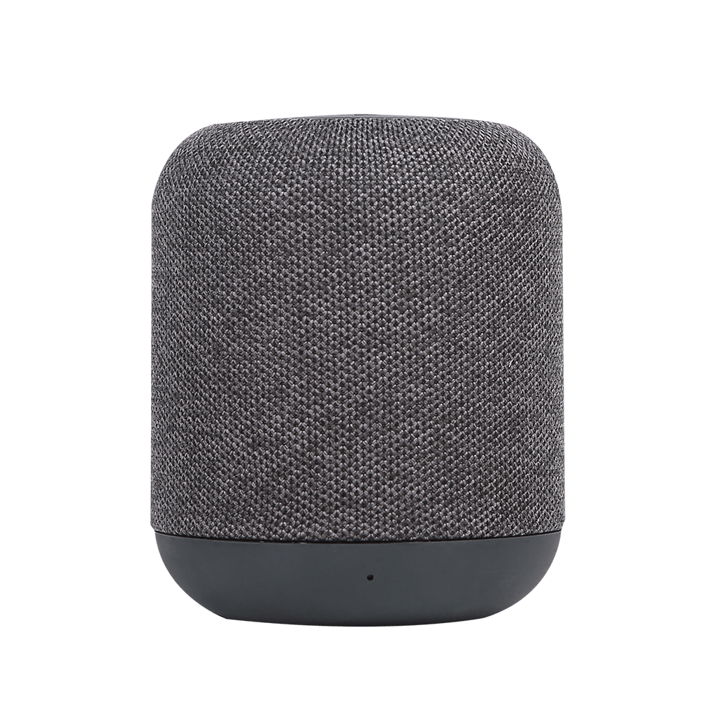 Anker Soundcore Motion Q -Black