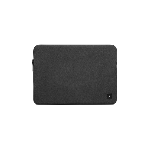 "Native Union Stow Lite Sleeve For MacBook 15""/16"" (Slate)"
