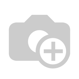 UAG iPhone 12 Mini - Rugged Tempered Glass Screen Protector Clear