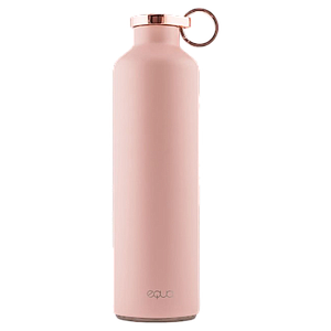 Equa Stainless Steel Series 1 Smart 680 ml-Pink Blush